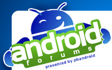 androidforums